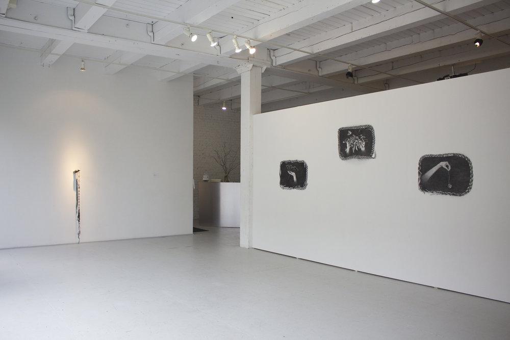 Dicker+Lurk+Skew_Curator+Sadie+Woods009.jpg