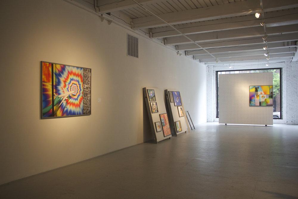 Dicker+Lurk+Skew_Curator+Sadie+Woods006.jpg