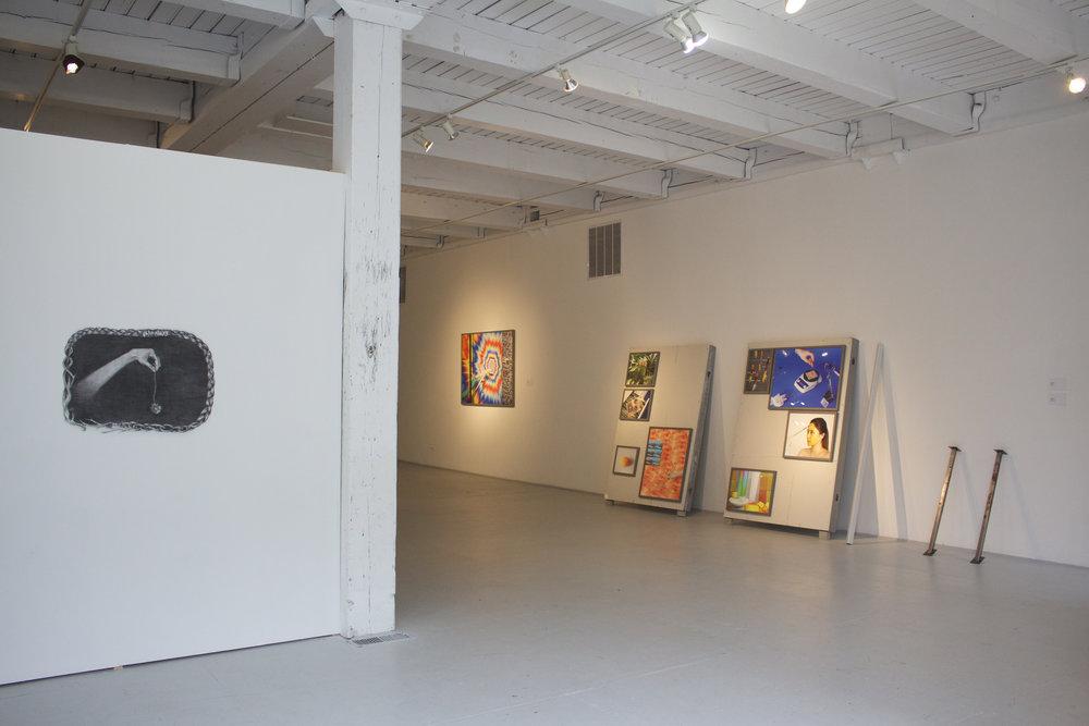 Dicker+Lurk+Skew_Curator+Sadie+Woods014.jpg