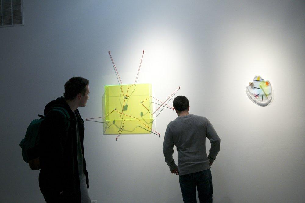 Nitty+Gritty_Curator+Sadie+Woods_18-60.jpg