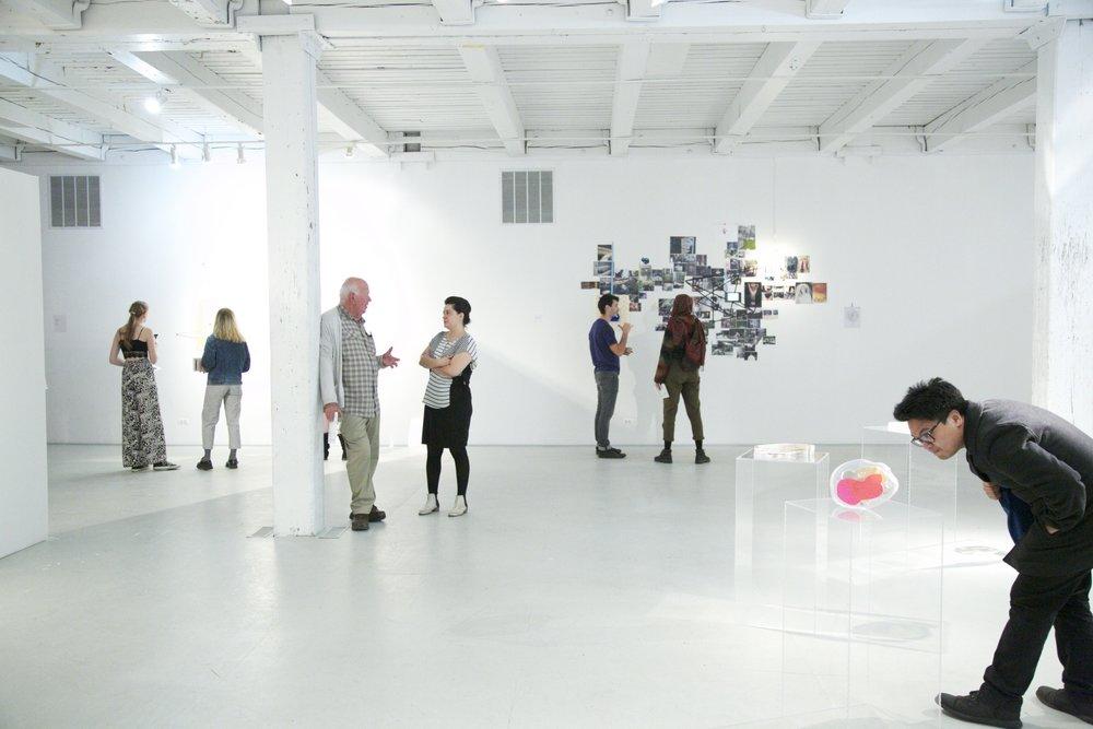 Nitty+Gritty_Curator+Sadie+Woods_Curator+Sadie+Woods_3629.jpg