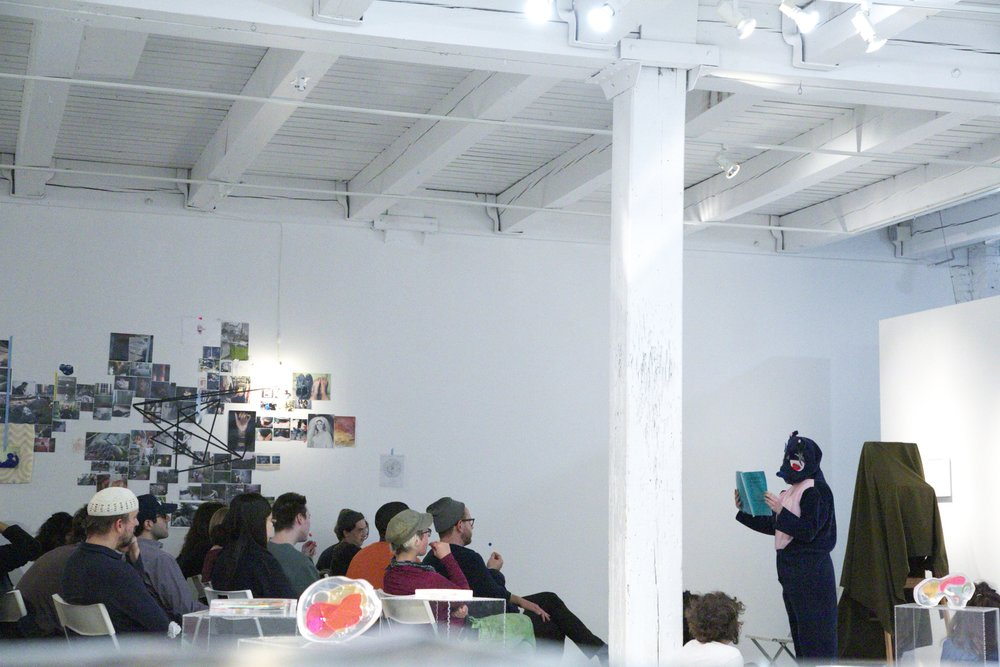 Nitty+Gritty_Curator+Sadie+Woods_49-91.jpg