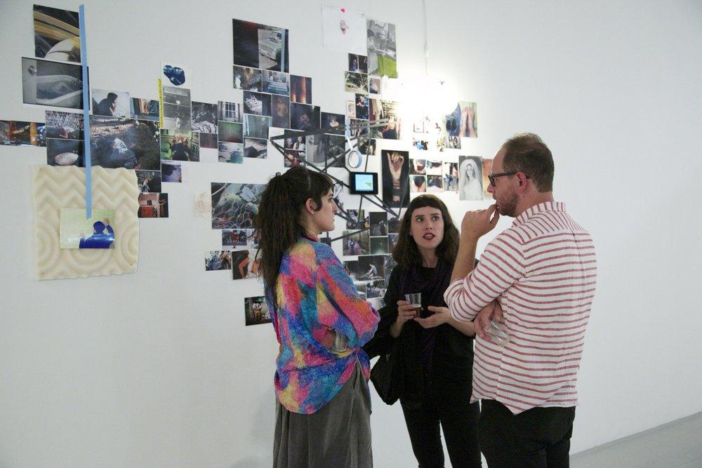 Nitty+Gritty_Curator+Sadie+Woods_Curator+Sadie+Woods_3647.jpg