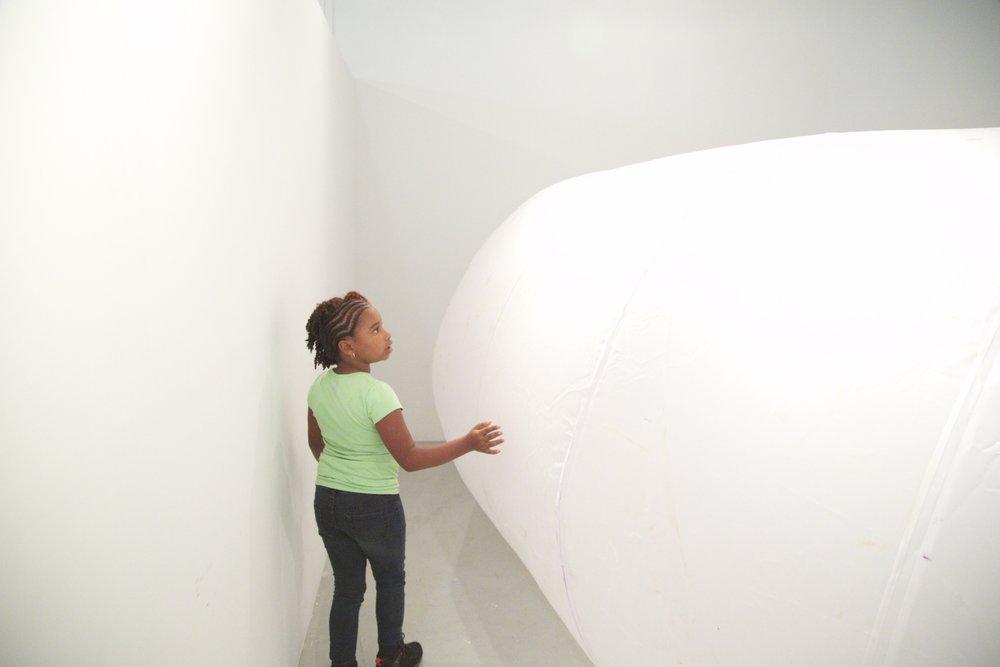 Nitty+Gritty_Curator+Sadie+Woods_Curator+Sadie+Woods_3681.jpg