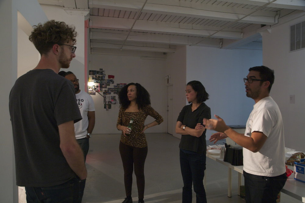 Nitty+Gritty_Curator+Sadie+Woods_Curator+Sadie+Woods-003.jpg
