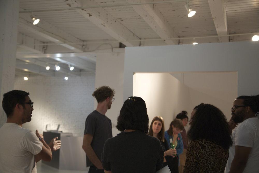 Nitty+Gritty_Curator+Sadie+Woods_Curator+Sadie+Woods-007.jpg