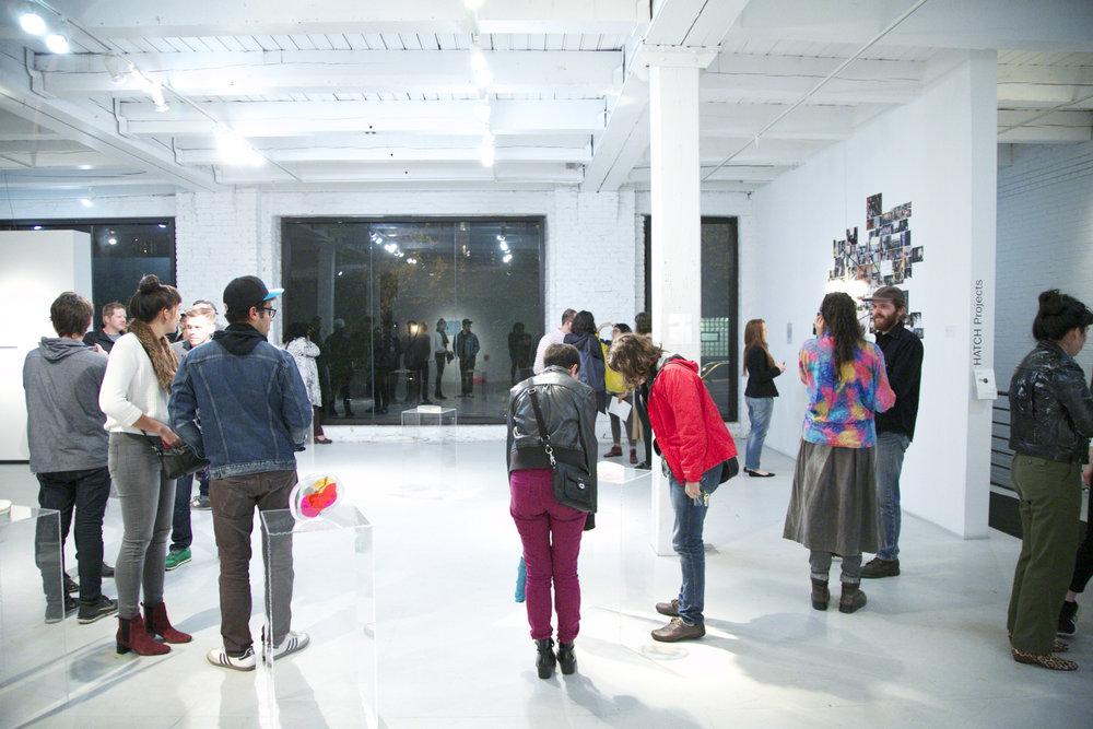 Nitty+Gritty_Curator+Sadie+Woods_Curator+Sadie+Woods_3669.jpg
