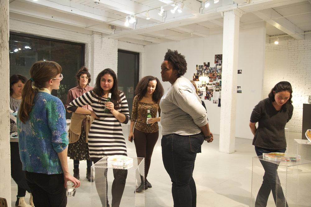 Nitty+Gritty_Curator+Sadie+Woods_Curator+Sadie+Woods-021.jpg