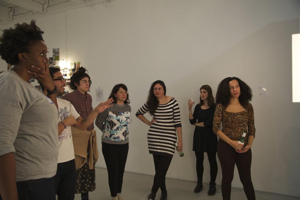 Nitty+Gritty_Curator+Sadie+Woods_Curator+Sadie+Woods-033.jpg
