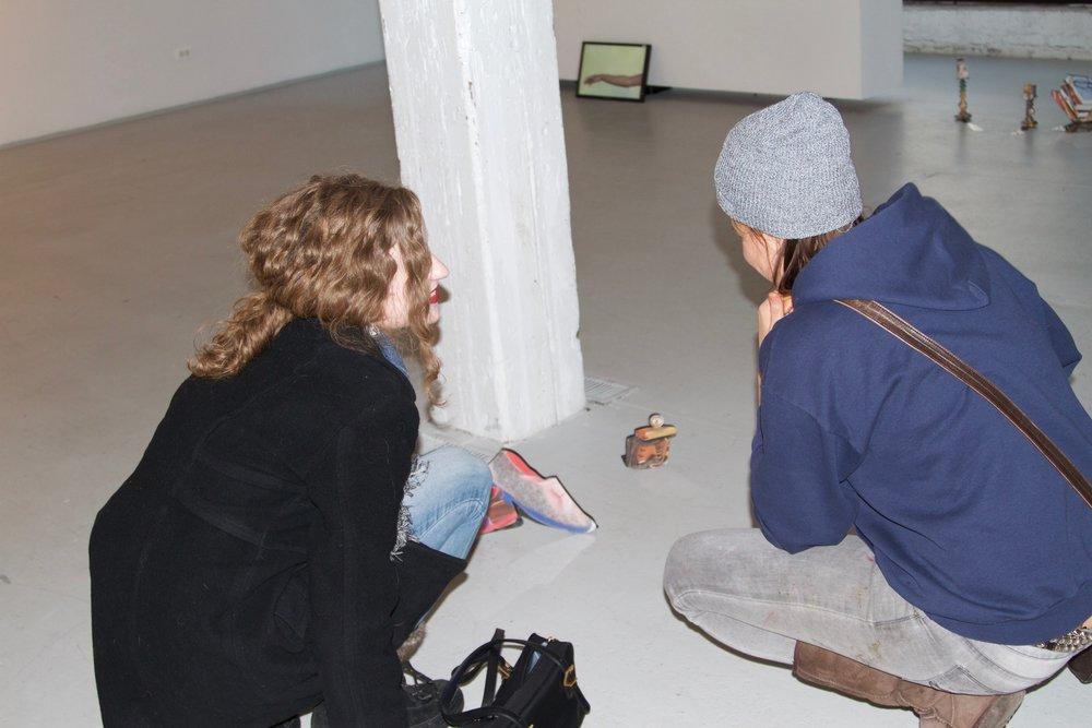 Secular+Studies_Curator+Sadie+Woods005.jpg