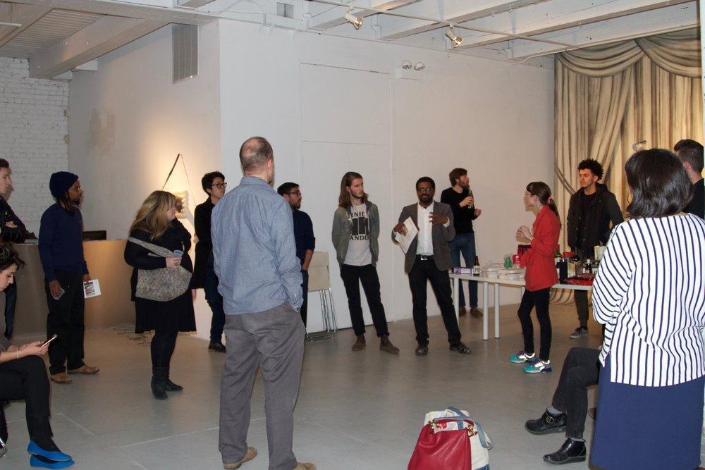 Secular+Studies_Curator+Sadie+Woods018.jpg