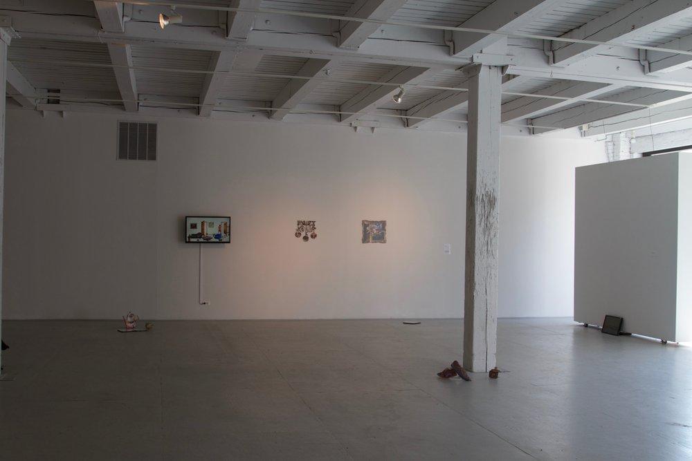 Secular+Studies_Curator+Sadie+Woods022.jpg