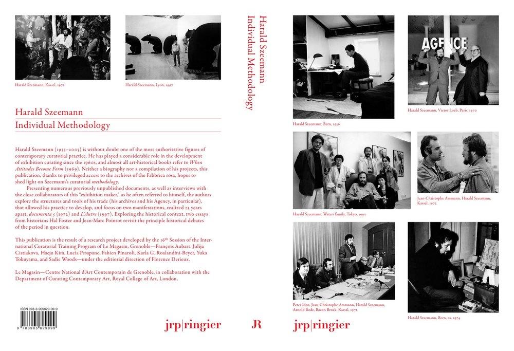 EN_Cover_Szeemann_JRP.jpg