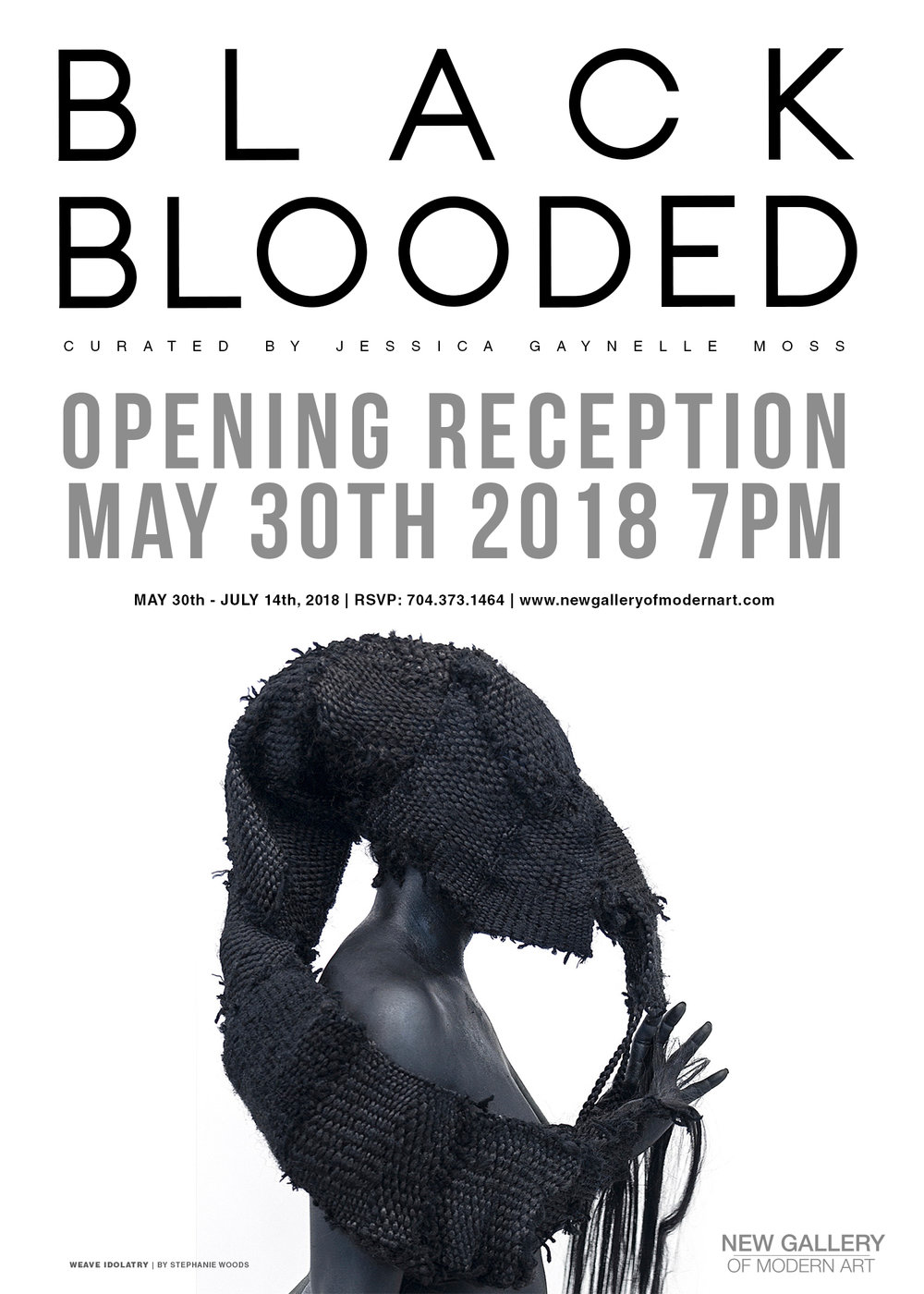 black blooded(a) portrait FRONT- Opening.jpg