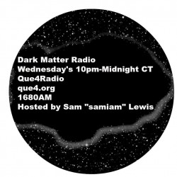 Dark-Matter-Radio-logo-nkmtft8i3q5wdmfr7ld8ezre8gzeaqaekdtmenkm6c.jpg