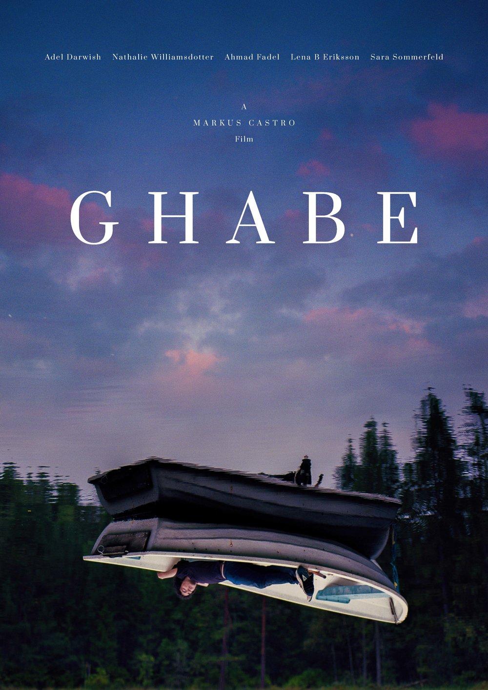 GHABE poster 1.jpg