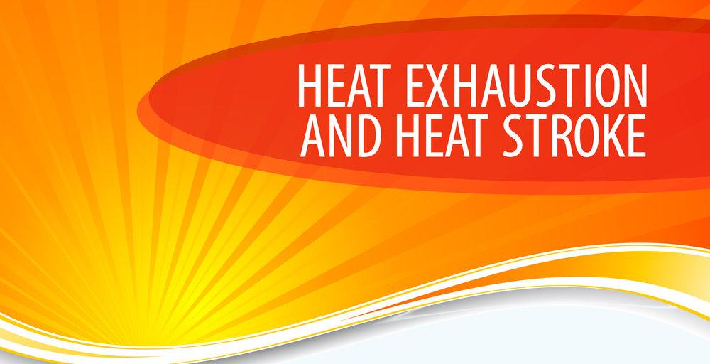 heattitle