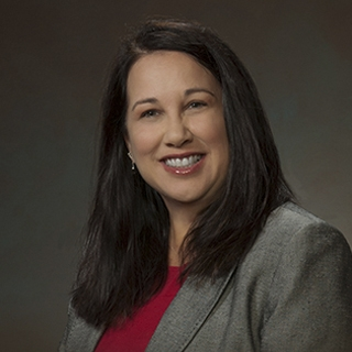 Deanne Martin Soares,  R.N., Chief Executive Officer