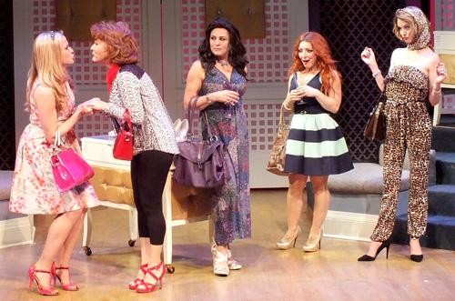 Housewives3-sm.jpg