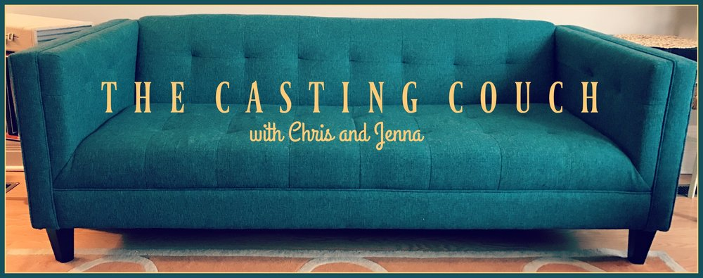 casting couch youtube banner.jpg