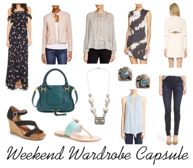 weekend capsule.png