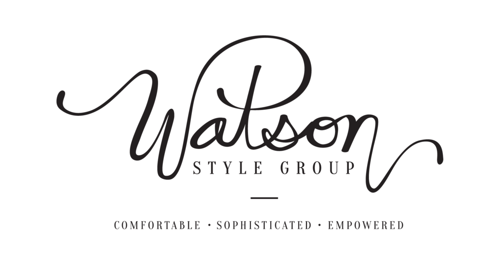 WatsonSG_LOGO_Words.png