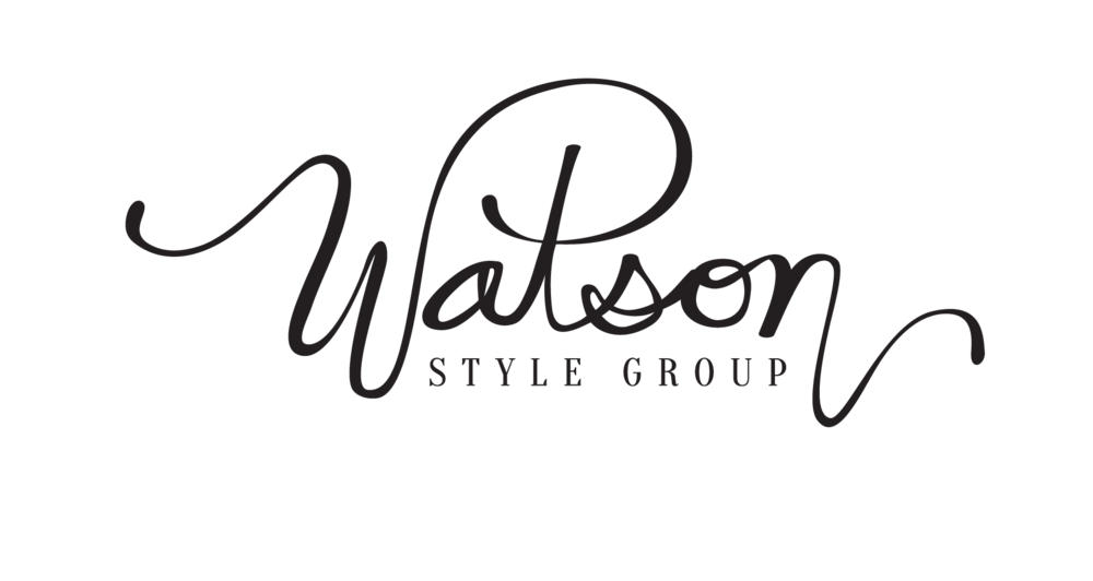 WatsonSG_LOGO_NOwords.png