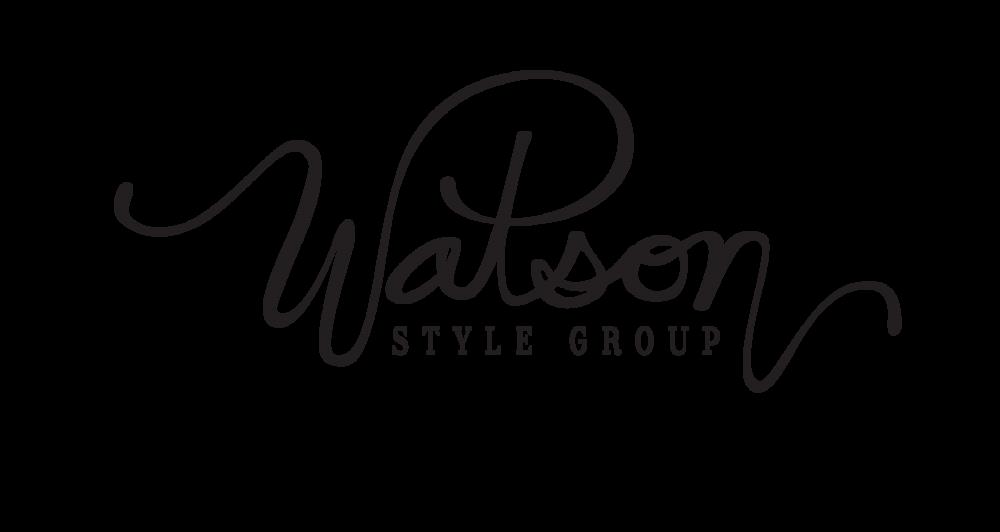 WatsonSG_LOGO_NOwords.png