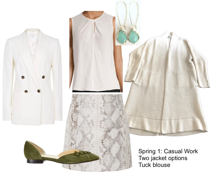 Colleen Spring 1- Casual Work.jpg