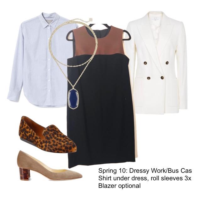 Colleen Spring 10-BC:Dressy Work.jpg