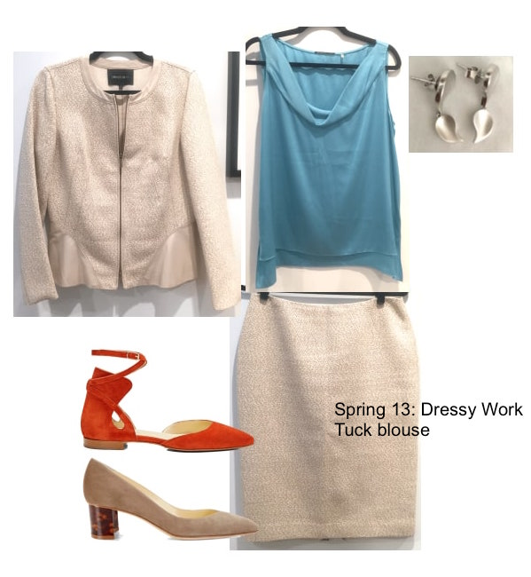 Colleen Spring 13-Dressy Work.jpg