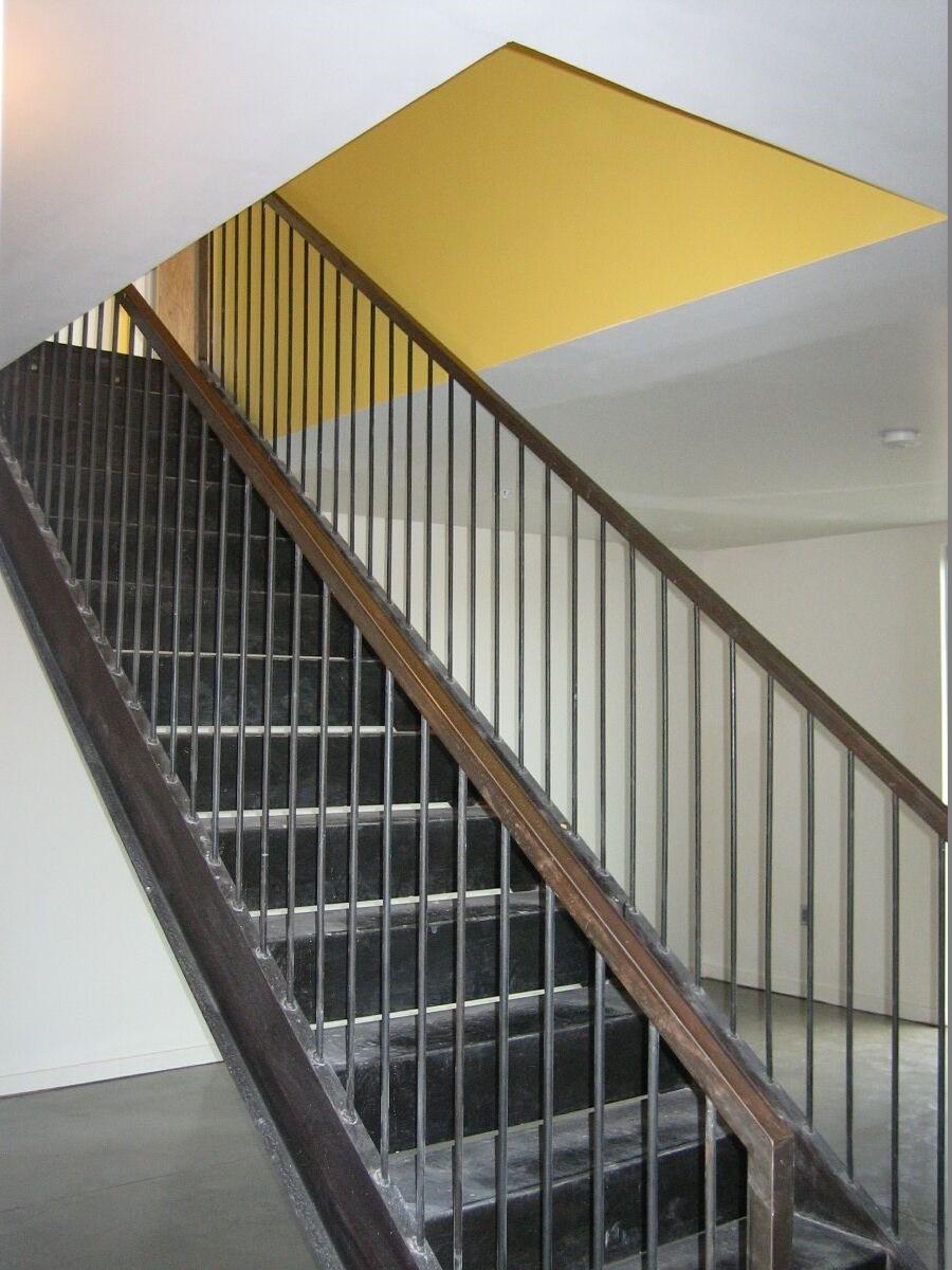 2 story stairs (2).jpg
