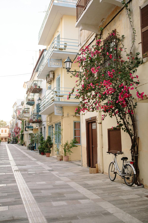 Greece02831.jpg