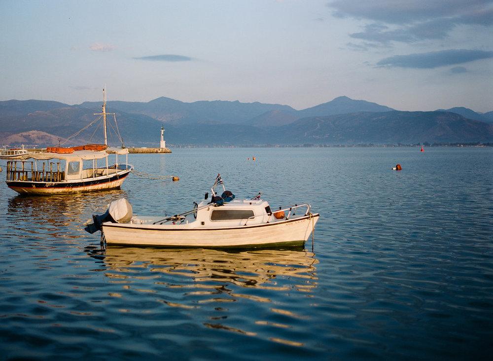 Greece259.jpg