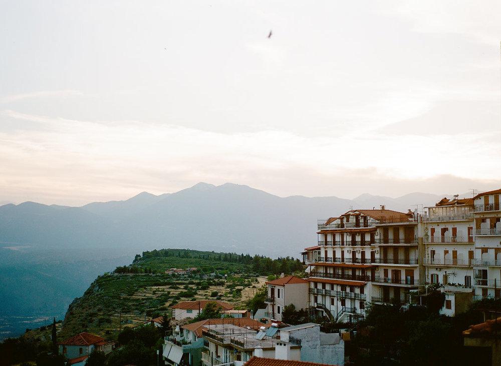 Greece303.jpg