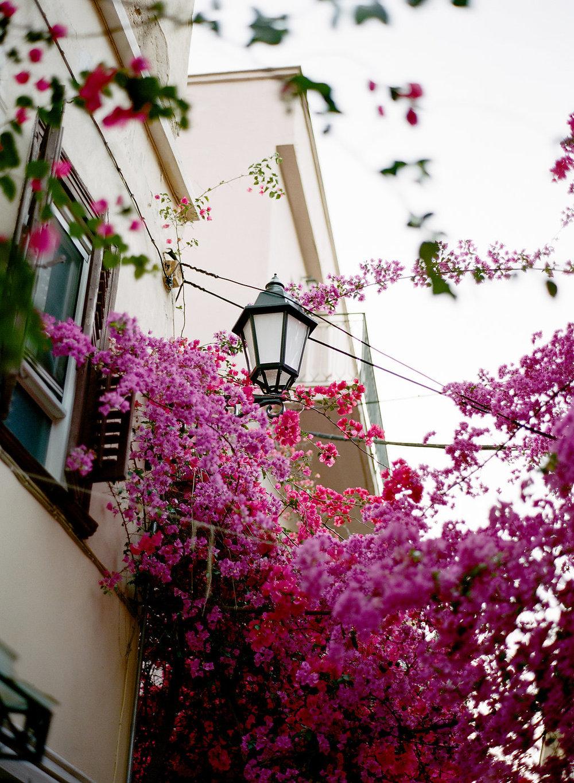 Greece288.jpg