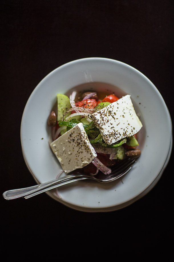 Smile-R-Greek-Salad.jpg