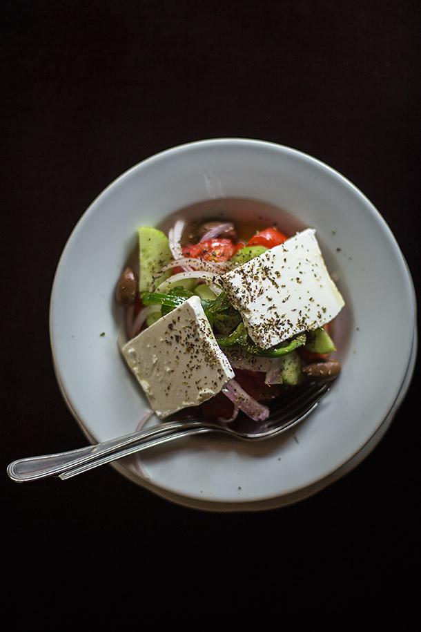 Smile-R-Greek-Salad.jpg