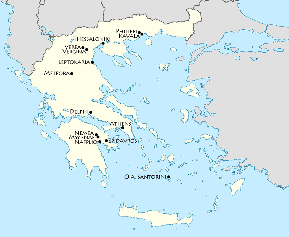 Authentic Greece Itin.jpg