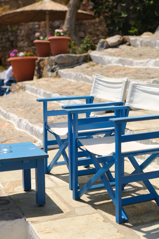 Greece03049.jpg