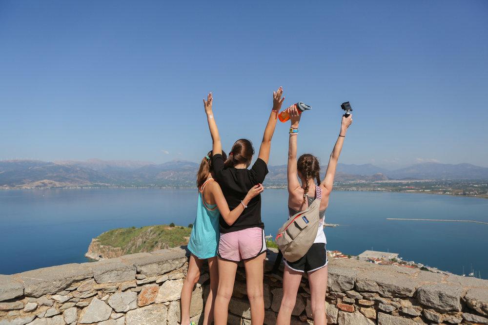 Greece02752.jpg