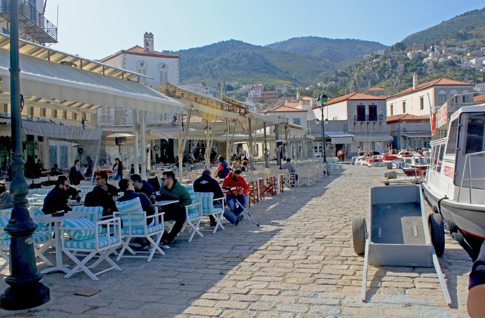 Hydra cafes.jpg