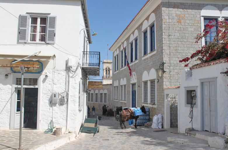 Hyrdra Streets.jpg
