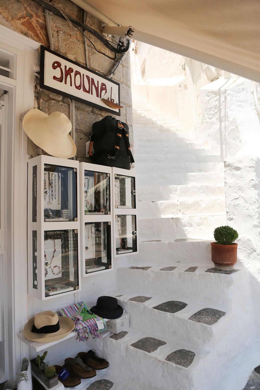 Greece03056.jpg