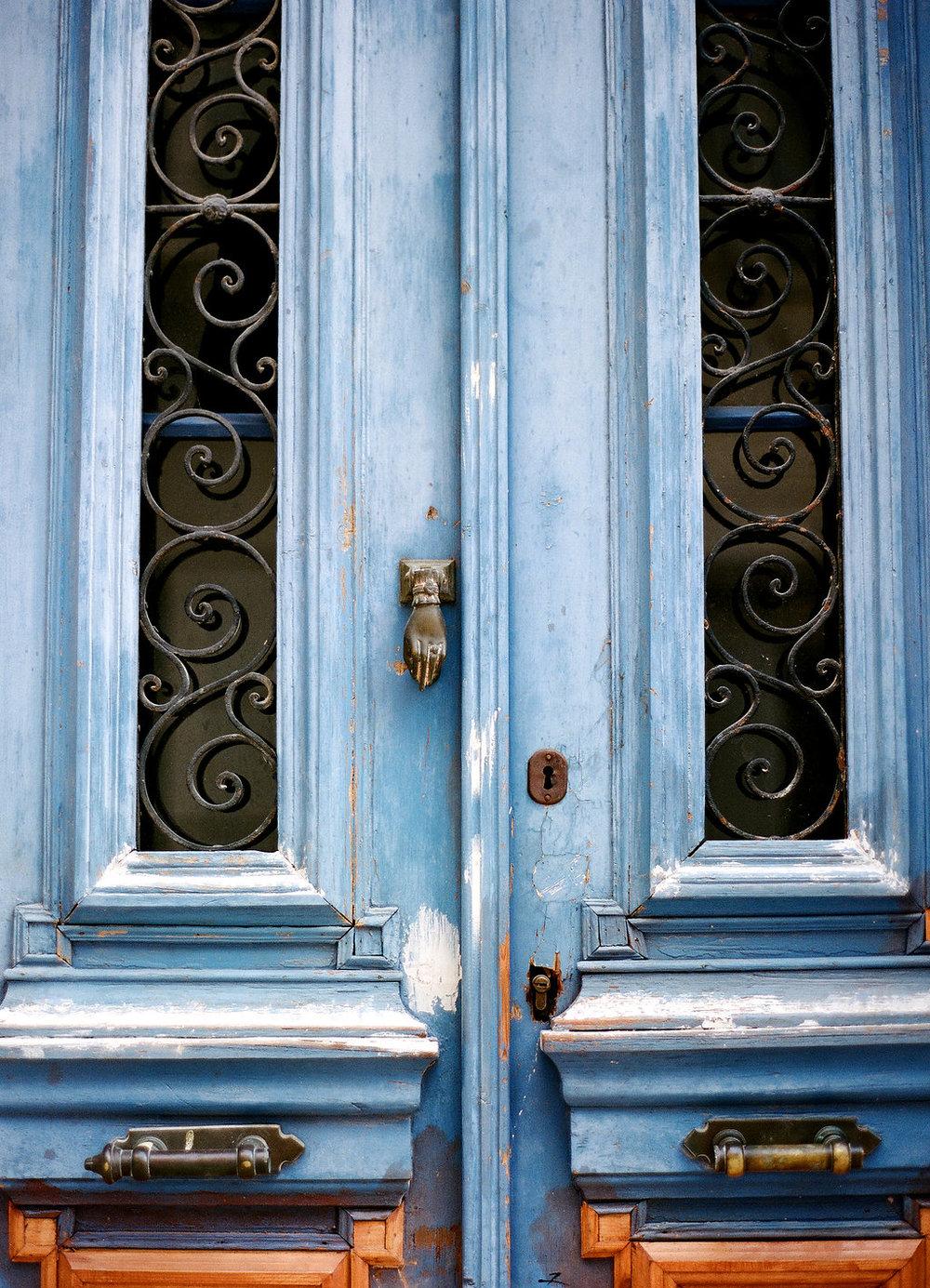 Greece267.jpg