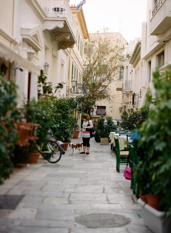 Greece307.jpg