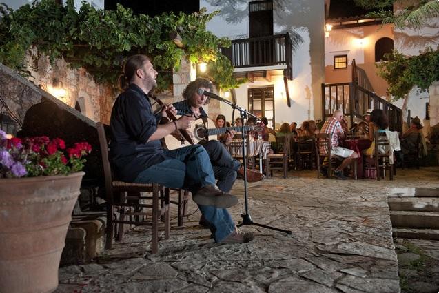 Crete Winery.jpg