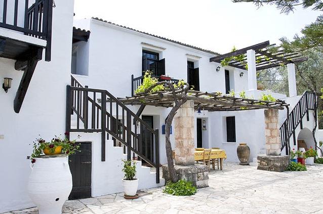 Crete Winery 3.jpg