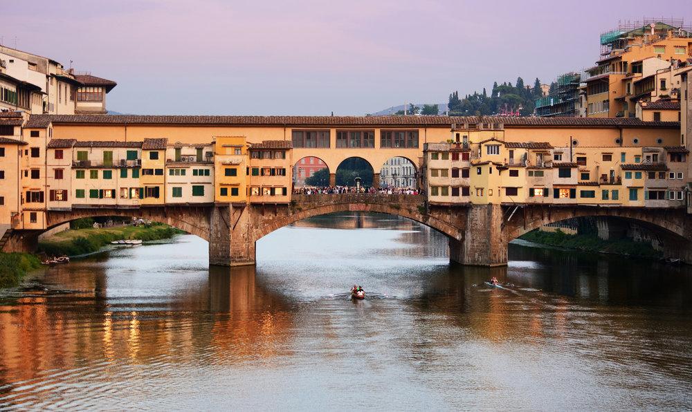 Ponte Vecchio Florence.jpg