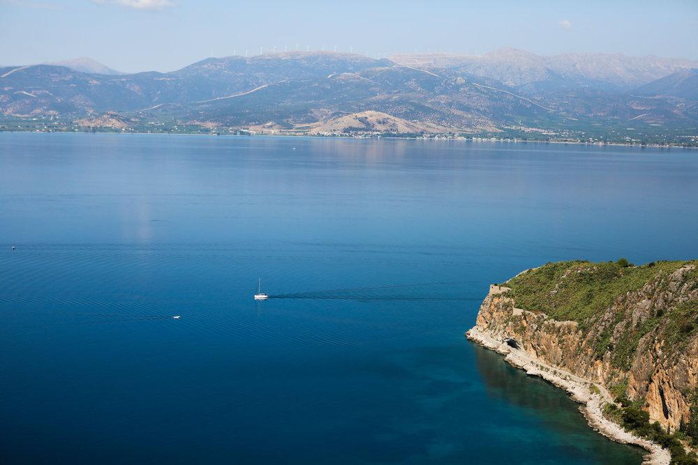 Greece02757.jpg